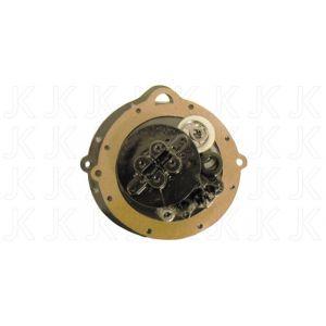 Lowboy Hand Pump Repair Kit