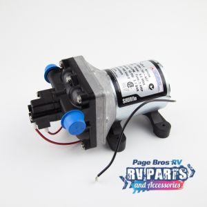 Shurflo Revolution 12V Pump