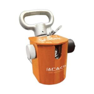 Saracen FullStop Hitch Lock