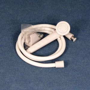 Hand Held Shower Kit With Hose