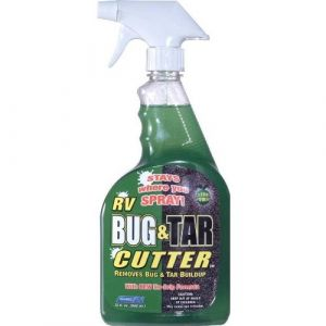 Camco Bug & Tar Cutter 946ml