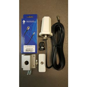 Winsig Broadband Antenna Kit
