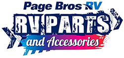 Page Bros RV Parts and Accessories